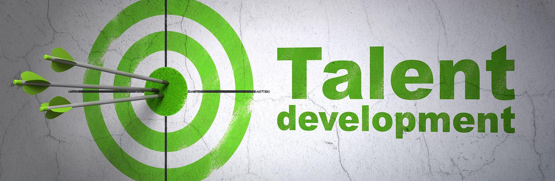 Talent Developement